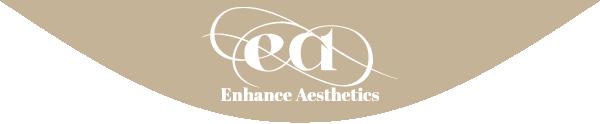 enhance-aesthetics-header-sand-logo-white-600px